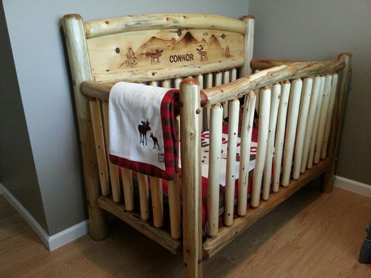 bertini miko cot assembly instructions