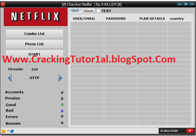 how to get hq socks5 proxy list fast