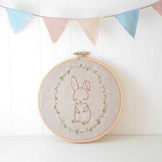 hand embroidery stitch guide pdf
