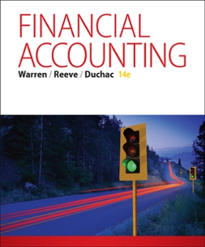 issues in financial accounting 16th edition pdf