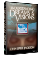 john paul jackson angels pdf
